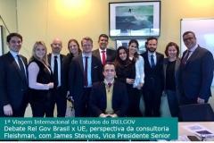 8-debate-rel-gov-brasil-x-ue