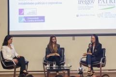 VI-Workshop-RI-UCB-Fernanda